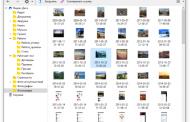 Яндекс.Диск 2.0 для Windows и macOS не будет хранить файлы на компьютере