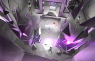 Deus Ex: Breach вышел в виде отдельной бесплатной игры
