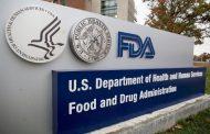 FDA теперь будет контролировать безопасность медицинских гаджетов от взлома