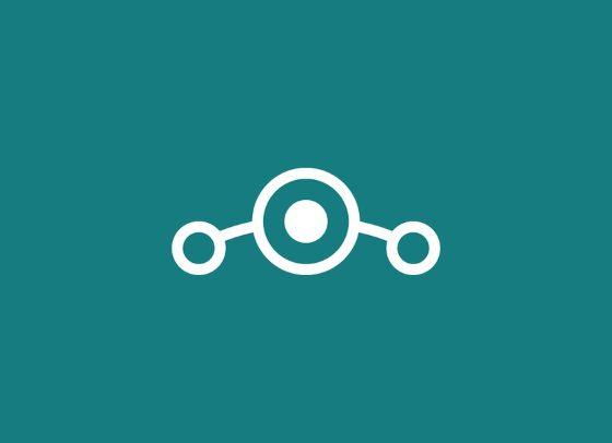 Lineage OS – страница с загрузкой прошивок, статус скачивания и другие изменения