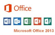 Microsoft прекращает поддержку Office 2013