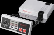 NES Classic Edition взломали и позволили устанавливать другие игры