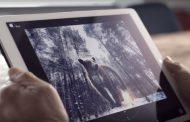 Adobe продемонстрировала виртуального ассистента для своих продуктов