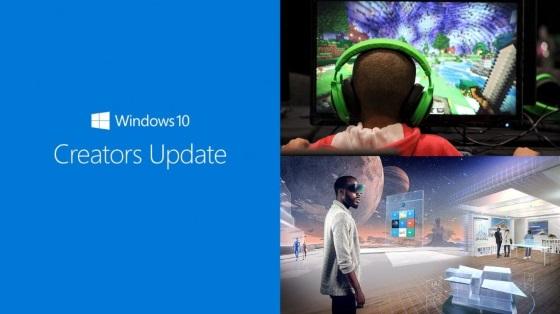 Microsoft подтвердила появление Game Mode в Windows 10