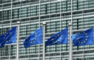Еврокомиссия вынесла решение касающиеся блокировщиков рекламы