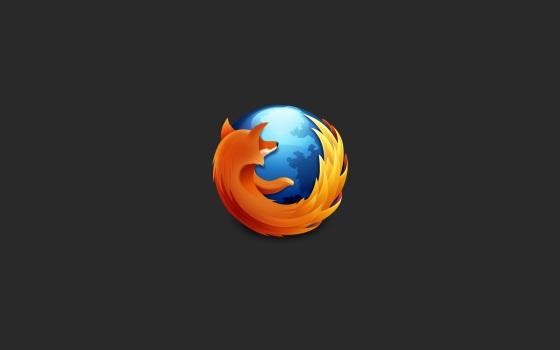 В Firefox добавили новые стандартные темы и WebExtensions API