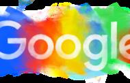 За 2016-й год в Google подали 1,1 миллиард запросов на блокировку страниц