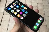 Почему смартфон с экраном во всю фронтальную плоскость – это плохая идея