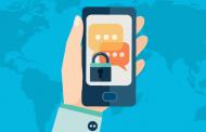 В Европе ужесточат требования к использованию персональных данных пользователей
