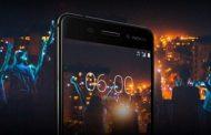 Официально представлен Android-смартфон Nokia 6