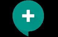 Plus Messenger – лучший сторонний Telegram-клиент