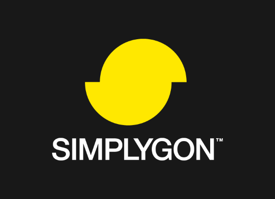 Microsoft приобретает компанию Simplygon специализирующую на оптимизации 3D-графики