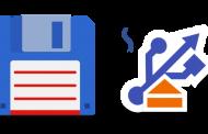 Расширение для Total Сommander добавит поддержку файловых систем exFAT, NTFS, и HFS+ на Android