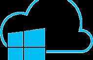 Microsoft работает над Windows 10 Cloud