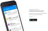 Популярный почтовый клиент от EasilyDo теперь доступен не только для iOS, но и для Android