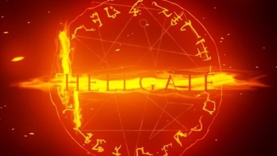 Hellgate: London VR обещают выпустить в 2018-м году