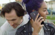 Смартфоны Nokia 6, 5 и 3 представлены официально