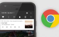 Chrome Beta для Android получил поддержку WebAssembly и веб-приложений