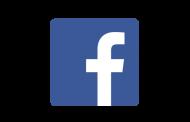 Facebook добавляет автозапуск звука в видео и выпускает приложение для ТВ