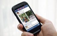 Приложением Facebook Lite работает у более 200 миллионов пользователей