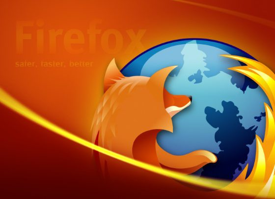 14 ноября – день когда Firefox прекратит поддержку все XUL-дополнений