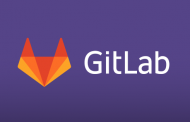 С GitLab удалили 300 Гб информации… случайно