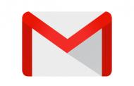Gmail перестанет работать на старых версиях Google Chrome
