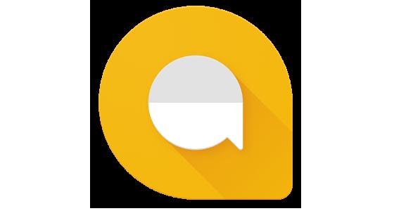 Состоялся анонс веб-версии мессенджера Google Allo