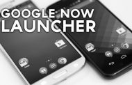 Google Now Launcher вскоре удалят из Google Play