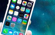 Аналитик из Sudo Security считает популярные приложения для iOS уязвимыми