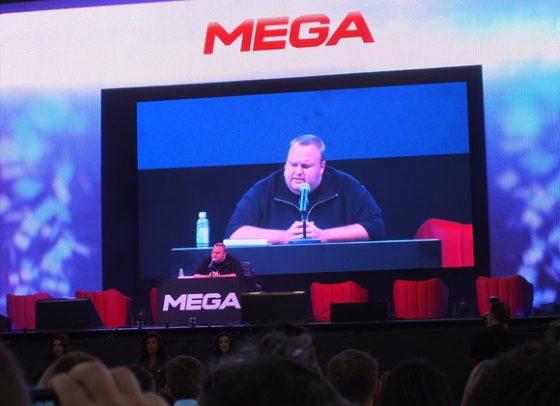 Основателя сервисов Megaupload и MEGA экстрадируют в США