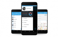 Microsoft выпускает Skype Lite для Android