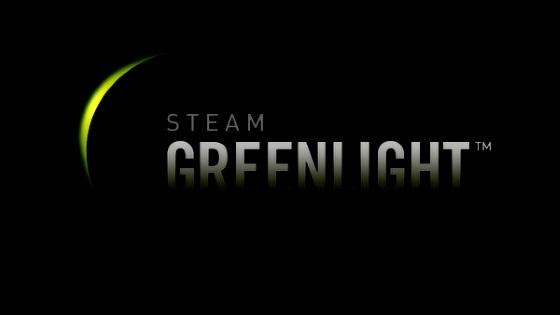 Steam Greenlight закрывают. На смену приходит сервис Steam Direct