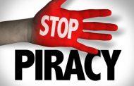 Google и Microsoft начнут понижать поисковые выдачи с пиратским контентом