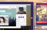 Viber приостанавливает разработку универсального приложения для Windows 10