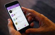 Глава Viber собирается расширять возможности мессенджера
