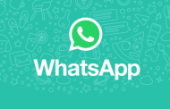 Двухфакторная аутентификация теперь доступна в WhatsApp