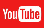 Мобильное приложение YouTube теперь поддерживает живые трансляции