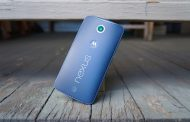 Google выпустил обновление понижающее версию Android и не станет выпускать Ассистента для планшетов