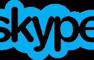 Skype для Windows 10 получил режим «картинка в картинке»
