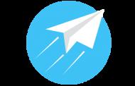 Supersonic – мессенджер без клавиатуры от Area 120 и Google