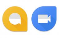 Allo получил поддержку новых форматов, а Duo теперь может работать с аудиозвонками