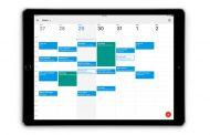 Google Календарь теперь доступен и для iPad
