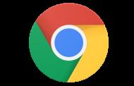 Google Chrome уменьшил энергопотребление