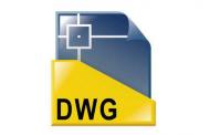 Три лучших приложения для работы с DWG файлами на Android