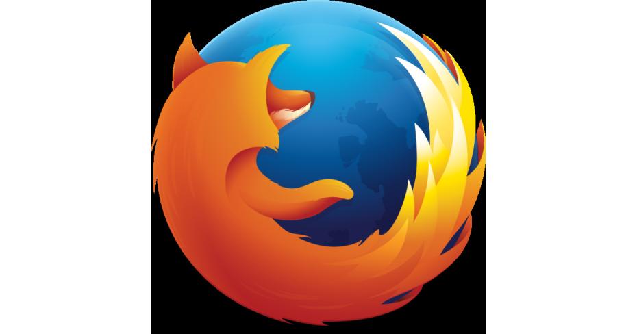 программу Firefox скачать бесплатно - фото 10