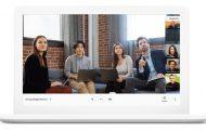 Google разделил Hangouts на два приложения