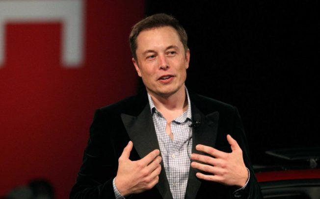 Илон Маск основал новую компанию для изучения возможности подключения мозга к компьютеру