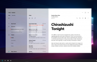 В 2017-м планируют выпустить два крупных обновления для Windows 10