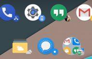 Nova Launcher добавил динамические уведомления на иконках рабочего стола